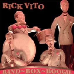 bandboxboogie_feautred image